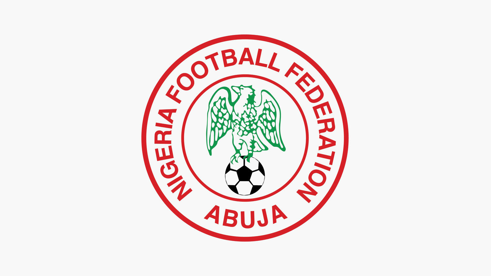 NFF scraps match bonuses for U17, U20, U23 teams
