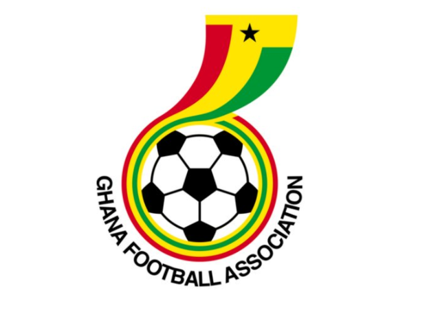 ICYMI: Ghana FA Protest dodgy Officiating by South African Referee