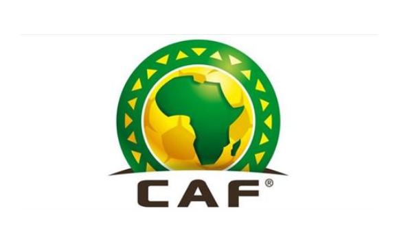 CAF Inter club: NPFL Teams Coasting, LMC Chiefs Delighted