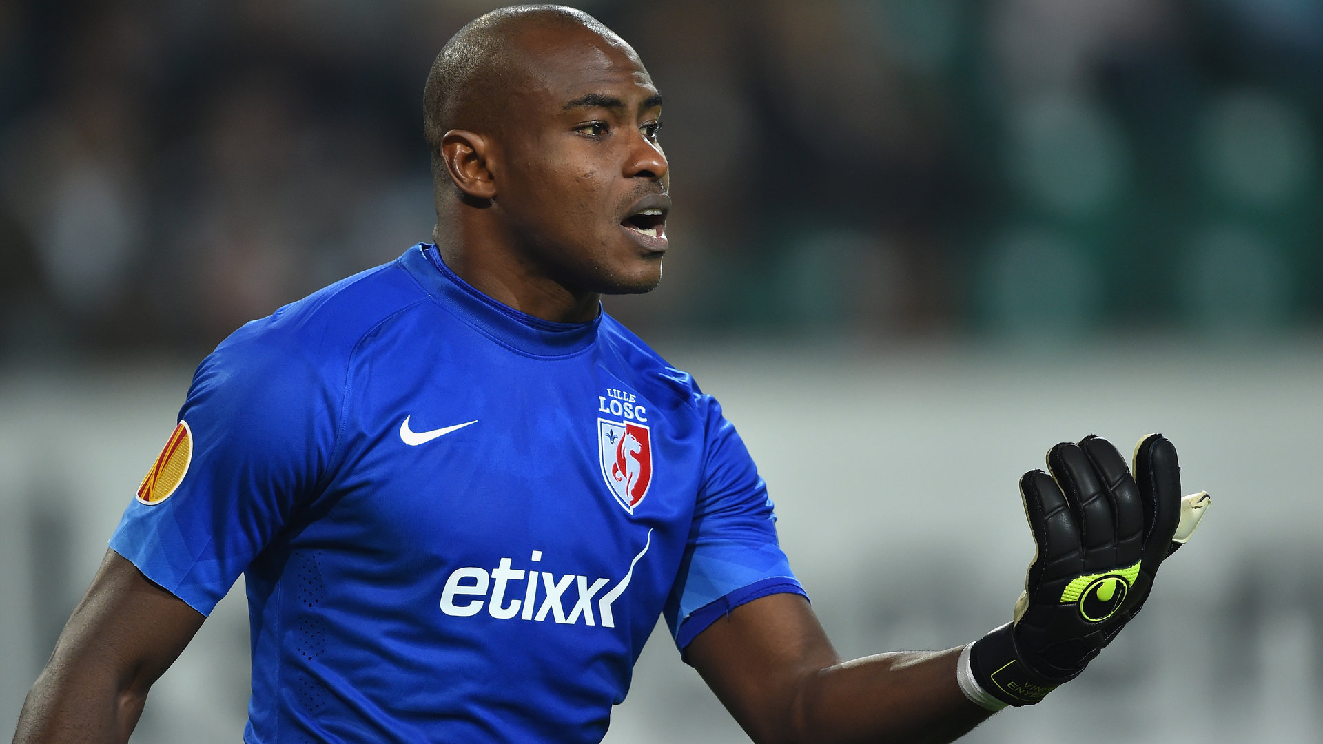 Do we really need Vincent Enyeama back in the Super Eagles?