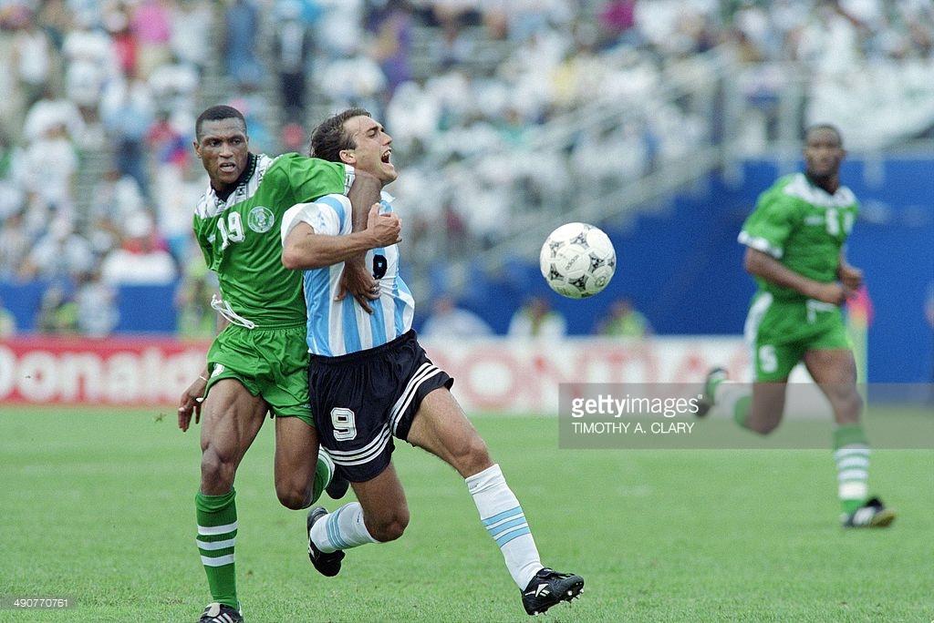 Udeze lauds Emenalo after 10 'Great' years at Stamford bridge