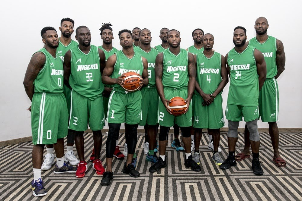 Basketball: D'Tigers win first FIBA 3X3 Africa Cup