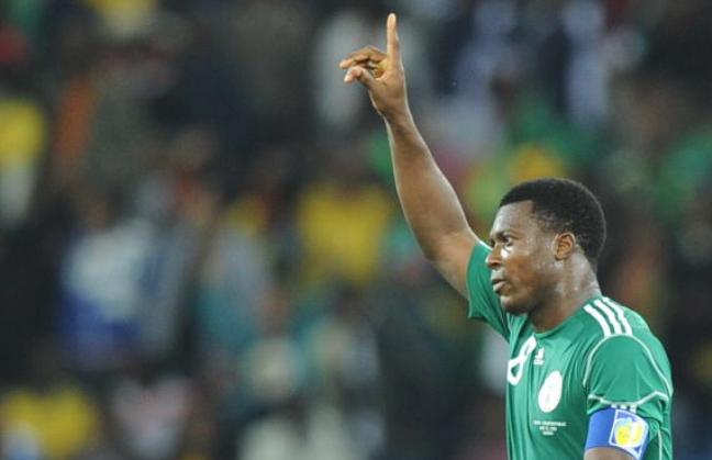 Breaking: Yakubu Aiyegbeni Retires at 35