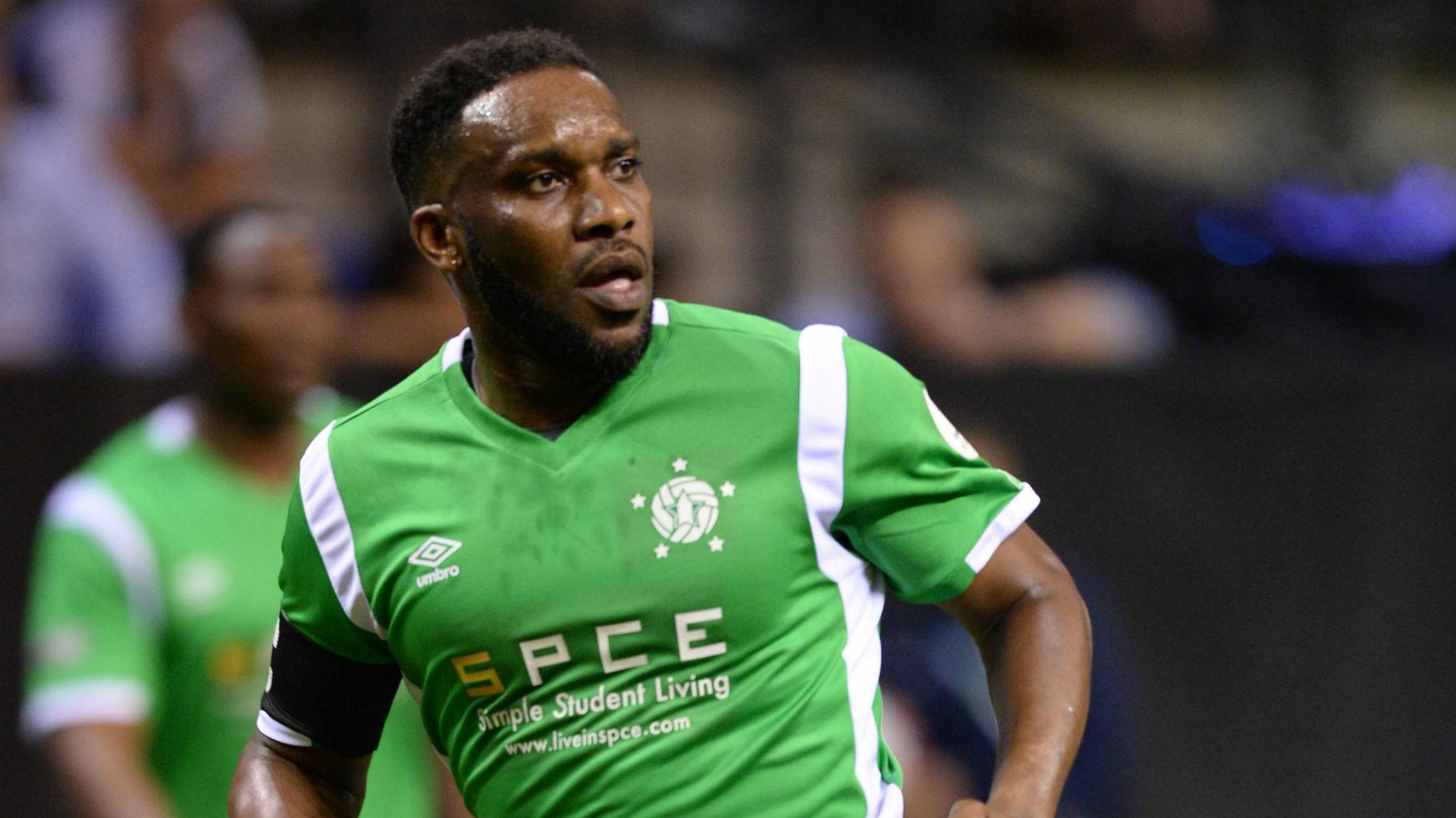 Okocha tasks NFF on more grade 'A' friendlies for Super Eagles