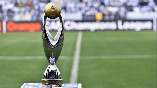 Wydad, Al Ahly 90 minutes from CAF CL glory
