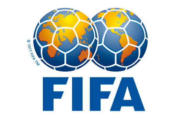 Breaking: FIFA cancels Eagles' point against Algeria, awards 3-0 victory to Algeria