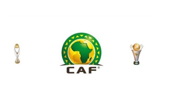 Plateau United, MFM FC face Tough CAF CL fixtures