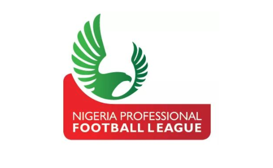 NPFL Players To Wear Black Armband For Ogunjobi – LMC