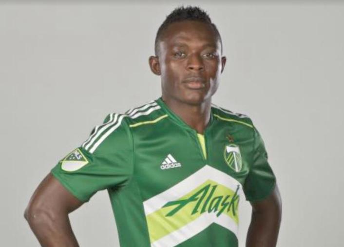 Arokoyo Switches To Atlanta United