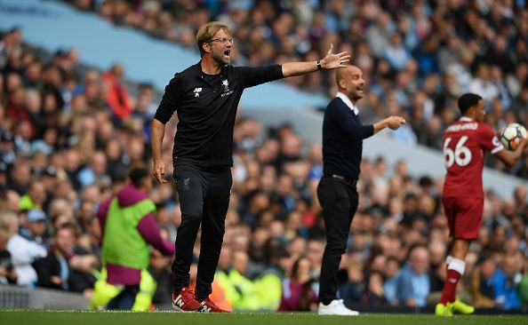 EXCLUSIVE: 3 Major reasons Manchester City's unbeaten run will end at Anfield today