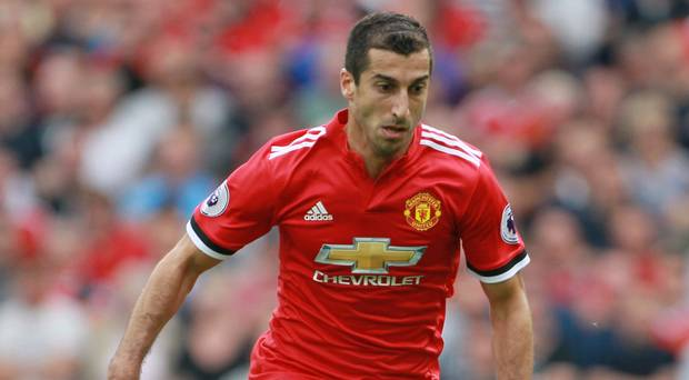 Why Mkhitaryan will return to his best if he agrees to join Arsenal