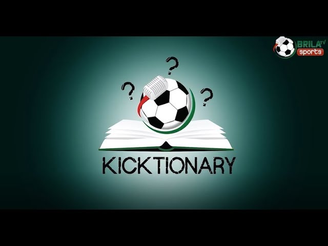 CAN THE SUPER EAGLES OF NIGERIA EVER WIN THE UEFA EUROPA LEAGUE? KICKTIONARY