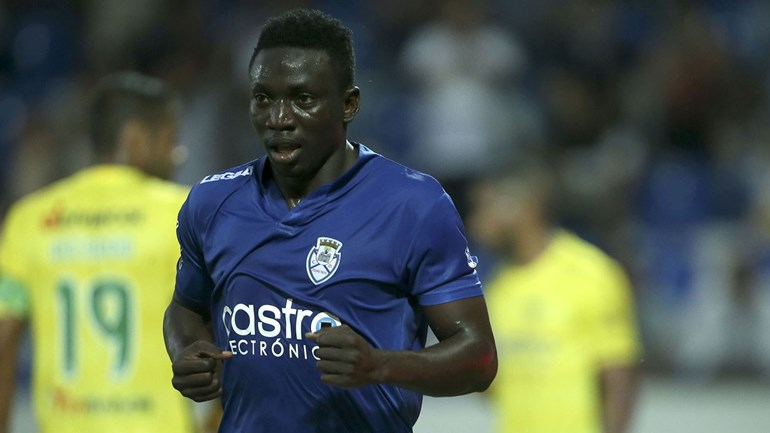 Why Getafe Move will Suit Etebo Perfectly