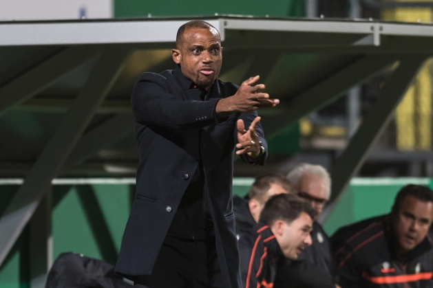 I don't Want to Go to Jail! Oliseh Exposes Shady Owners of Fortuna Sittard