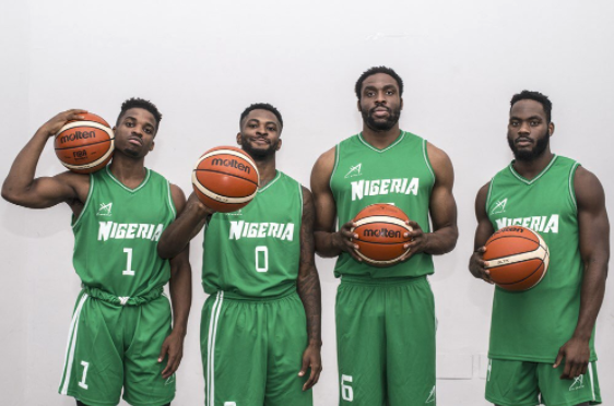 FIBA World Cup Qualifiers: D'Tigers Favorites to Progress