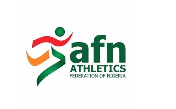 Why Two-time Sprint Champion Ogunlewe will miss 2018 CWG – AFN