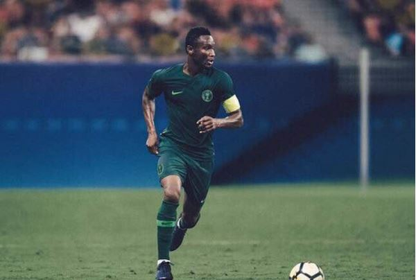 7 Super Eagles players Nigerians are counting on to deliver in Russia