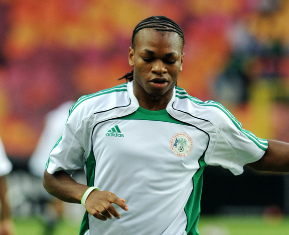Torino Star Joel Obi returns for Super Eagles ahead Serbia, Poland Friendlies
