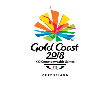 XXI Commonwealth Games: Sports Ministry outlines Plan