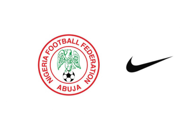 World Cup boost for Eagles as NFF seals massive Nike deal