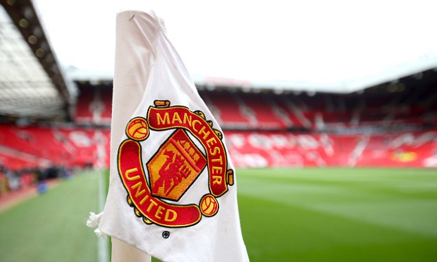 Manchester United named the most valuable club in Europe