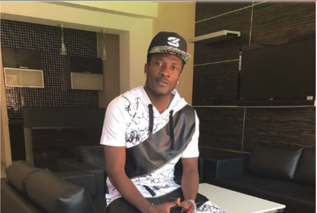 Beware of Scammers! Ghana Star Asamoah Gyan Cries for Help on Social Media