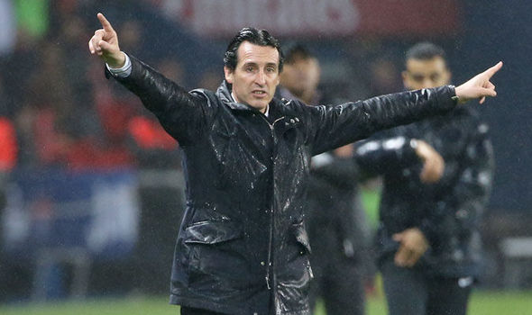 Unai Emery to Arsenal is almost done! Is he the right man?