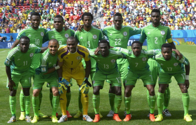 2014 World Cup was a Disaster! Mikel Obi reveals Shocking Details