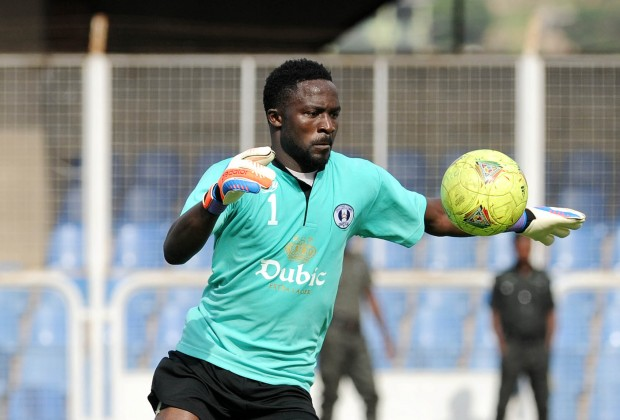 Plateau United will beat Wikki Tourists, says Ajiboye