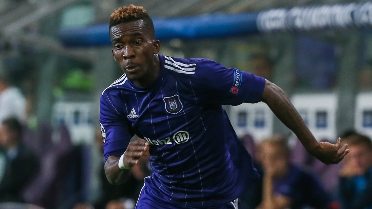 Why Onyekuru fails to make the cut for Eagles World Cup squad