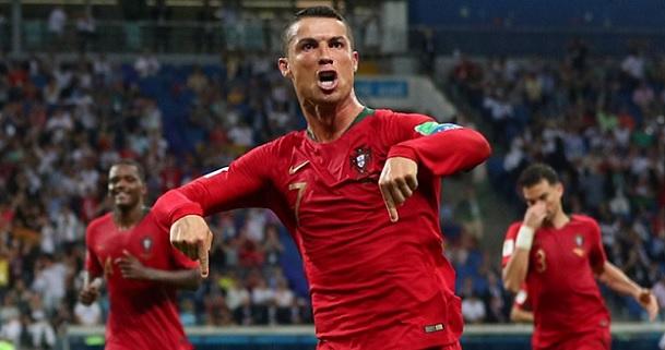 Portugal vs Morocco: Who will win?