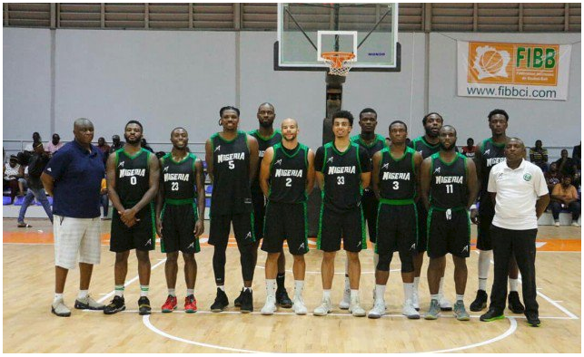 No Shane or Alade No Problem! D'Tigers enter World Cup qualifiers Mode on a High