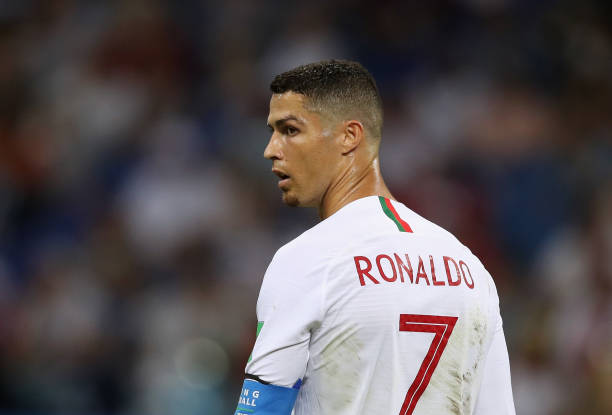 Who will replace Ronaldo at Real Madrid if he decides to join Juventus?
