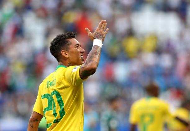 Brazil vs Belgium: Who will face France in semis?