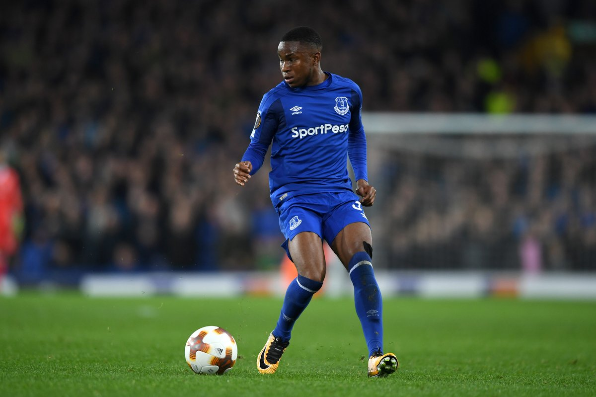 We want him back! RB Leipzig want permanent return for Lookman