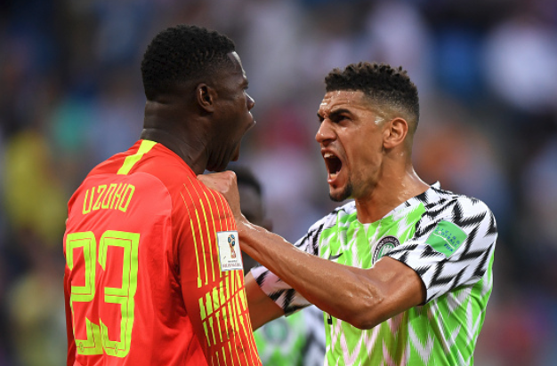 It's Still Painful! Balogun reflects on World Cup exit