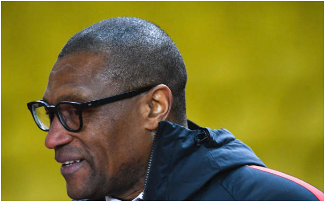 Chelsea loses first Battle with Michael Emenalo