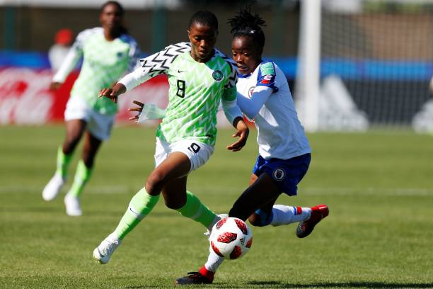 Falconets have a really good chance to advance – Falcons Coach Dennerby