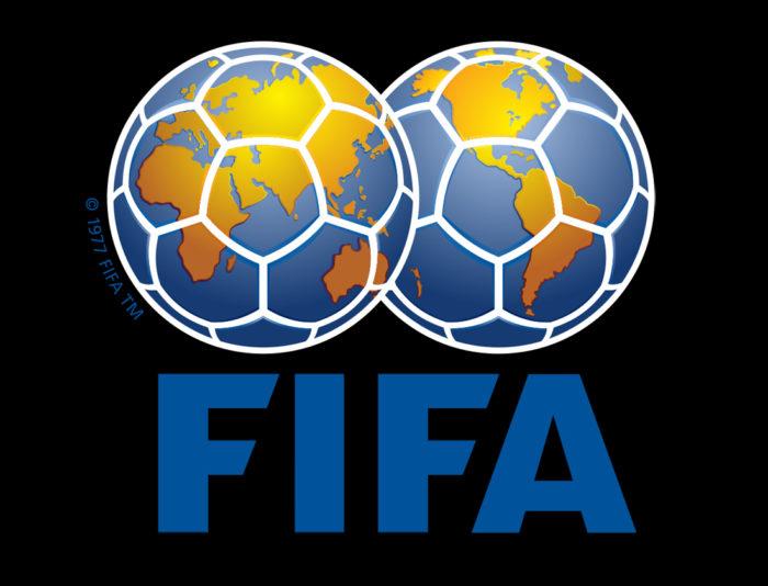 BREAKING! Nigeria escapes FIFA Ban