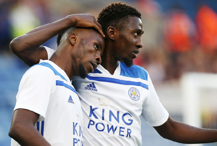 What Does 2020 Have in Store for the Premier League's Four Nigerian Footballers?
