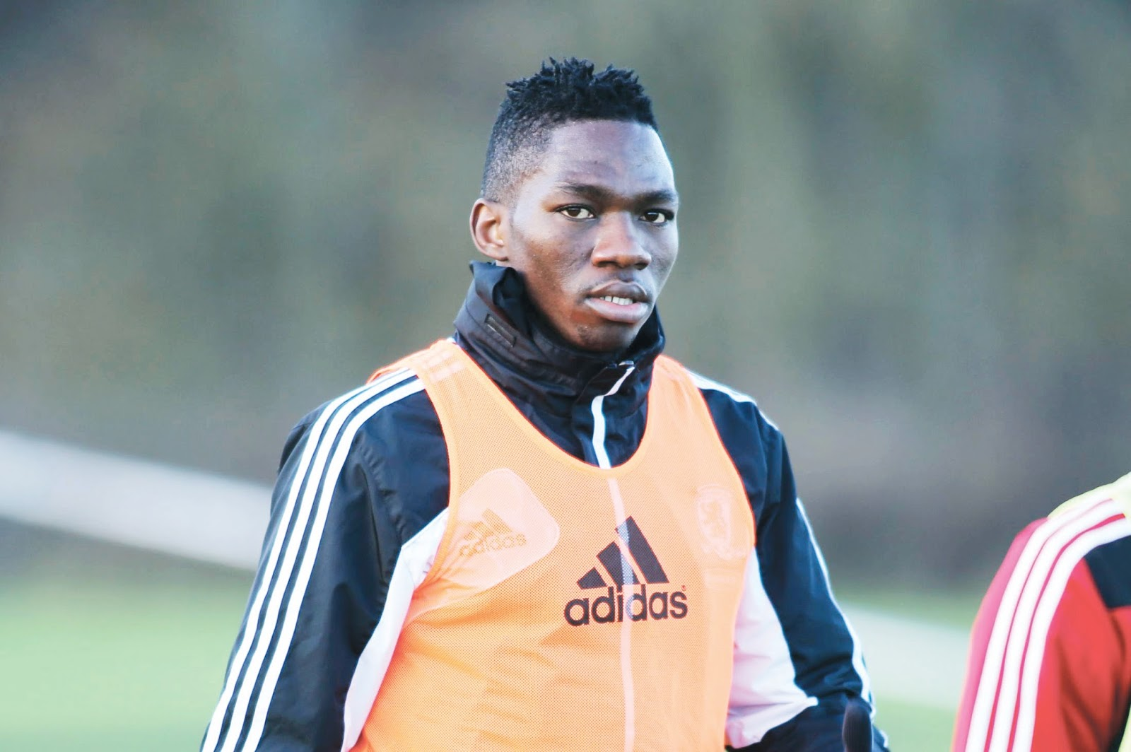 Omeruo arrives in Turkey to finalize proposed move away from Chelsea
