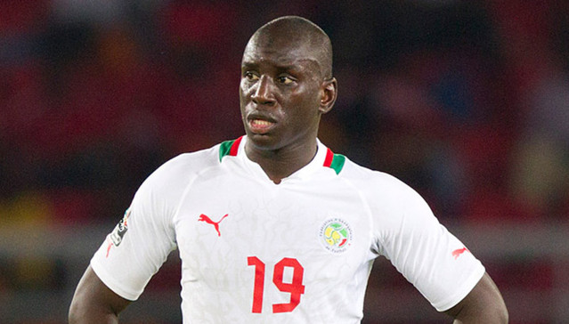 ba demba senegal striker forgotten anything win brila aliou