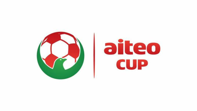 2019 Aiteo Cup: Clubs know group stage opponents
