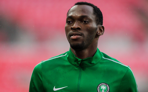 Simy Nwankwo explains why Super Eagles can be Unpredictable