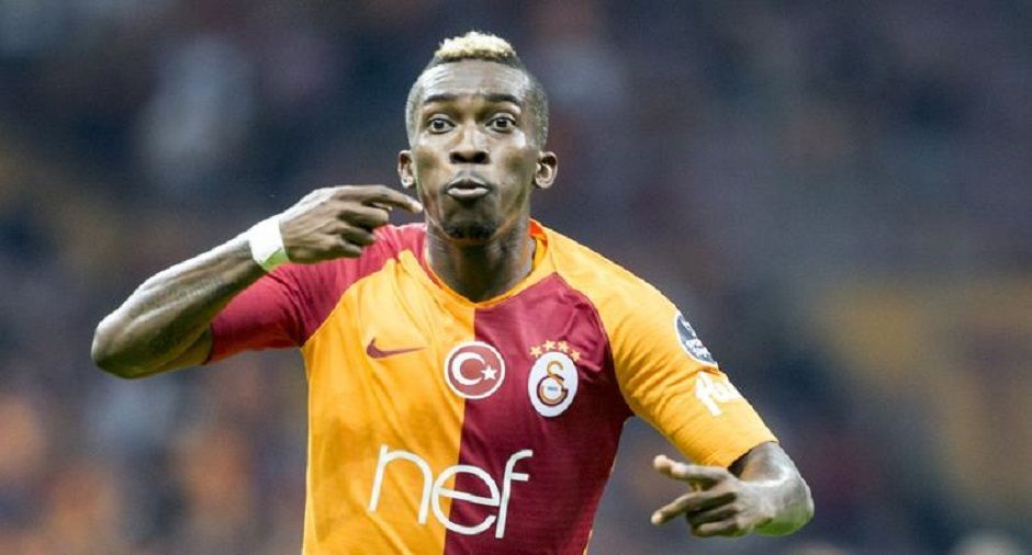 Onyekuru, Idowu & other Super Eagles players to feature in the Champions League this season
