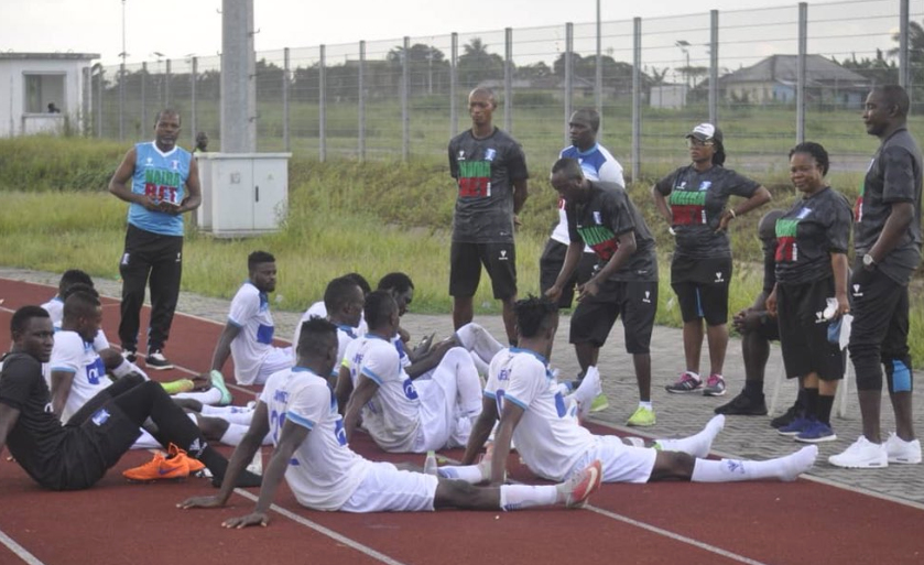 3SC NNL match cancelled after entire team is Hospitalized for Food Poisoning