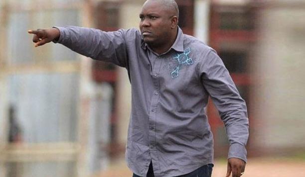 Henry Abiodun quits as Sunshine Stars Boss
