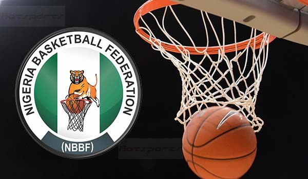 NBBF set to refresh Referees