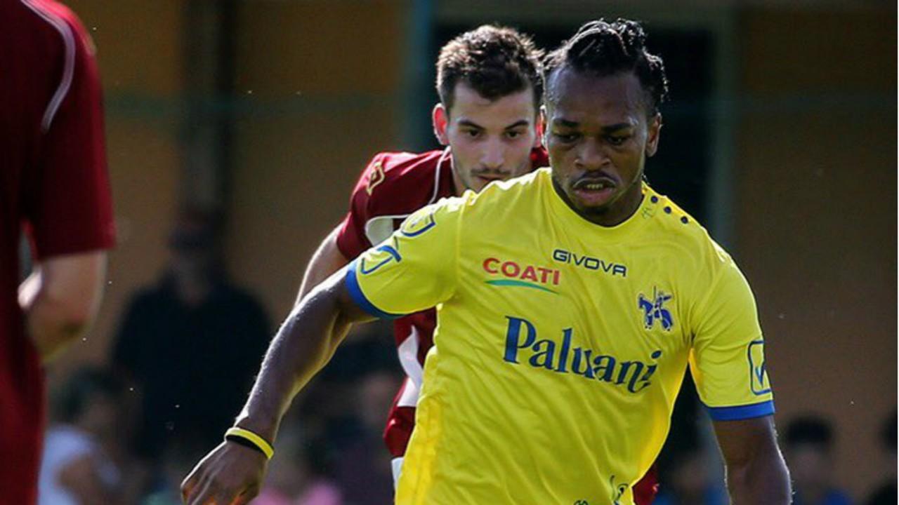 Serie A – Joel Obi benched again in Chievo's loss to Cagliari