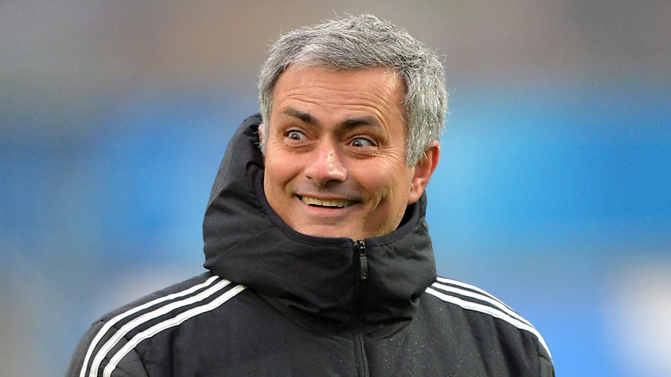 United boss Mourinho to be given £100m to spend in January